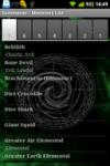 Summoner Lite screenshot 5/6