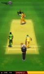 T20 Premier League 2013 Free screenshot 2/6