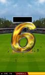 T20 Premier League 2013 Free screenshot 5/6