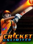Cricket  Unlimited screenshot 1/6