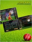 Cricket  Unlimited screenshot 2/6