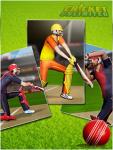 Cricket  Unlimited screenshot 3/6