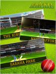 Cricket  Unlimited screenshot 5/6