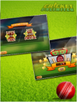 Cricket  Unlimited screenshot 6/6