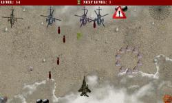 Aircraft Wargame screenshot 3/4
