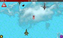 Aircraft Wargame screenshot 4/4