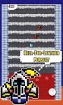 Jump 1000 Tower screenshot 2/2