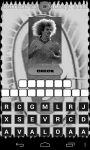 Football Legends Quiz screenshot 5/6