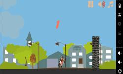 Tazmania Run screenshot 3/3
