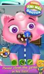 Funny Animal Doctor screenshot 3/5