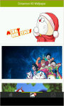 Doraemon HD Wallpapers - New screenshot 1/5