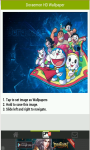 Doraemon HD Wallpapers - New screenshot 2/5