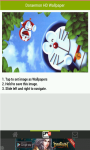 Doraemon HD Wallpapers - New screenshot 3/5