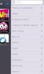 Music Paradise Super App screenshot 2/6