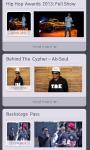 Music Paradise Super App screenshot 3/6
