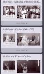 Music Paradise Super App screenshot 4/6