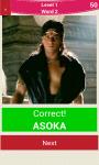 Bollywood Movies Quiz screenshot 4/6