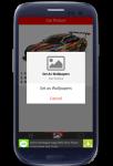 Cars Picture screenshot 4/6