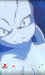 Legendary Pokemon Live Wallpaper screenshot 6/6