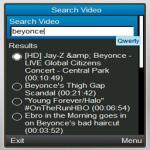 Free Online Video Downloader screenshot 1/2