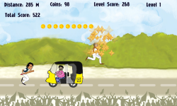 Go Nawaz Go screenshot 1/3