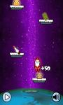 Christmas In Space_J2ME screenshot 2/5