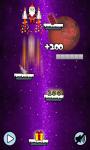 Christmas In Space_J2ME screenshot 3/5
