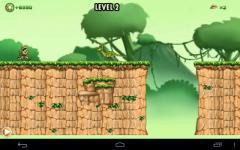 Jungle Gran Run screenshot 5/6