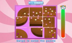 Candy Swipe Slots screenshot 4/6