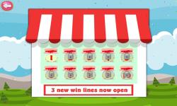 Candy Swipe Slots screenshot 6/6