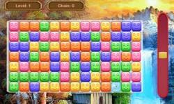 Jelly Crush Free screenshot 3/6