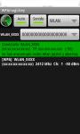 WPAmagickey WPA Keygen Audit Free screenshot 1/5