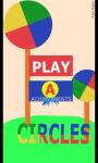 3 Circles screenshot 1/6