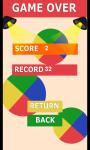 3 Circles screenshot 3/6