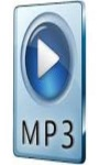 Mp3 Audio Downloader screenshot 1/1