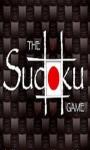 Sudoku The Latest screenshot 1/1