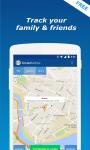 Track Any Mobile Phone screenshot 1/6