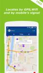 Track Any Mobile Phone screenshot 2/6