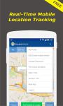 Track Any Mobile Phone screenshot 4/6