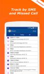 Track Any Mobile Phone screenshot 5/6