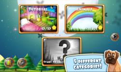 3D Puzzle game: Link Me free screenshot 1/5