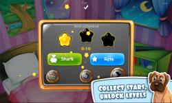 3D Puzzle game: Link Me free screenshot 4/5
