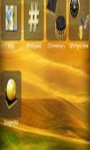 mcTweaker ® root free screenshot 1/2