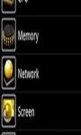 mcTweaker ® root free screenshot 2/2