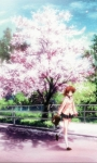 Clannad HD Wallpapers screenshot 4/6