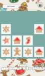 2048 Christmas Gift Puzzle screenshot 1/4