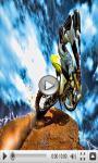 Bike Stunner Video screenshot 2/3