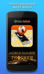 Mobile Number Locator and Tracker screenshot 4/6
