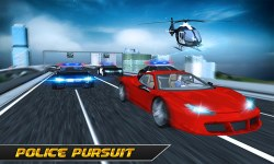 Girl Theft Auto screenshot 3/3