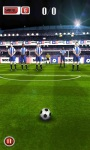 Soccer Kicks Game screenshot 4/6